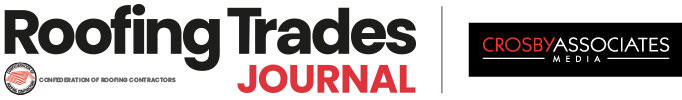 Roofing Trades Journal